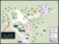 2019_11_26_Four Corners Map.jpg