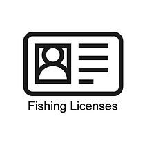 noun_driver's license_1237130.jpg