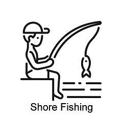 noun_fishing sea_2745992.jpg