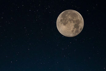 stargazing 3.jpg