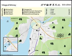 Map_Village of Whitney.jpg