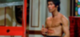 Enter-the-Dragon-bruce-lee-27110625-500-