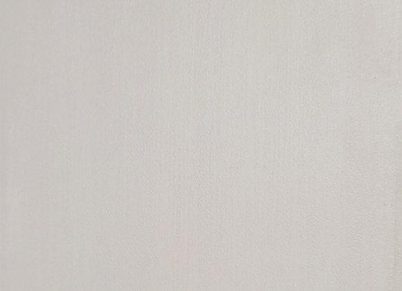 Shades Mist (AV244) 12x24