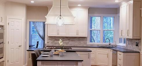 5-Kitchen%25201_edited_edited.jpg