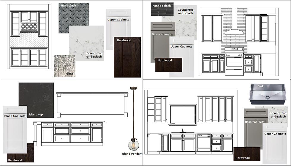 Evy Kitchen Design.bmp