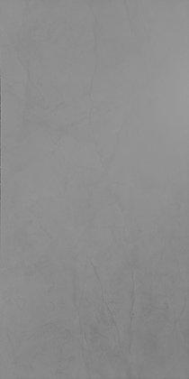 Citadel Gray 12x24