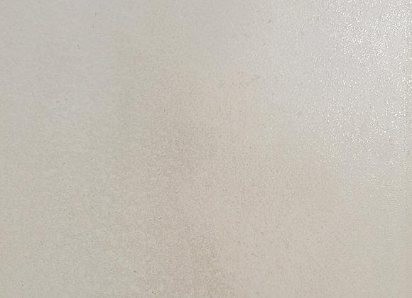 Lindos 12x24