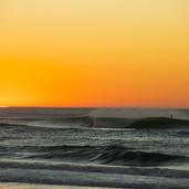 sunriseRT