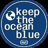 logo-keeptheoceanblue2020.png