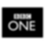 bbc-one-01-logo-png-transparent.png