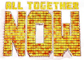 All Together Now Logo.png