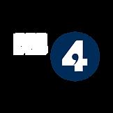 BBC-Radio-4-01.png