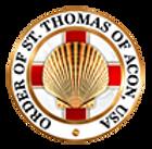 St-Thomas.png