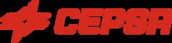 Cepsa_logo_2014_RGB