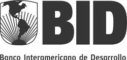 Banco Iberoaméricano de Desarrollo