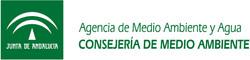 logotipo Agencia