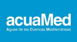 Acuamed