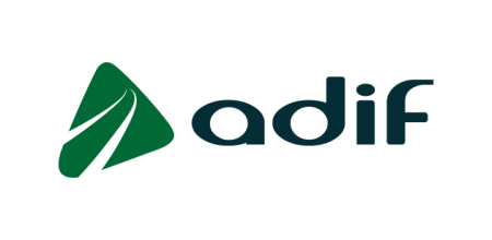 logo-vector-adif-450x220
