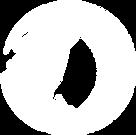 2-BW-Cannaflo-Logo-Web.png