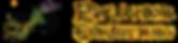 Logo Stacked EBC.png