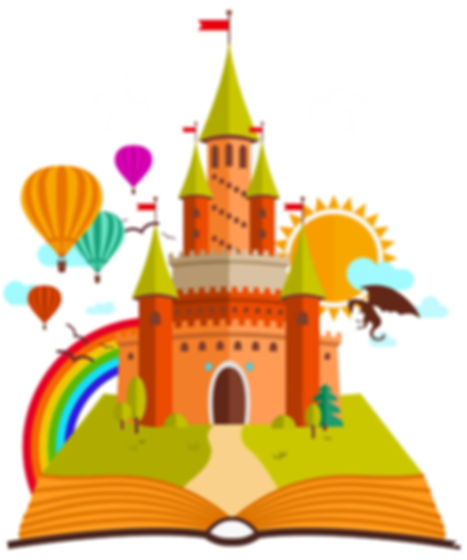 fairy tale castle edited.jpg