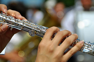 adult-band-brass-417456.jpg