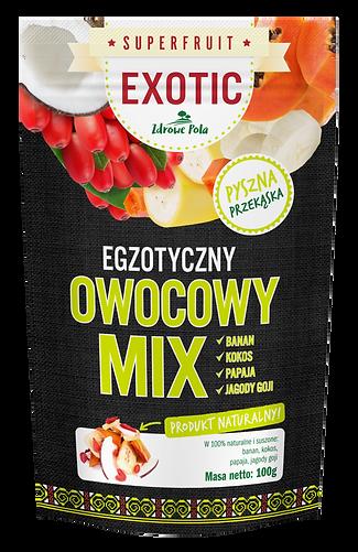 Zdrowe Pola Młody Jęczmień