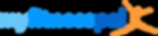 myFitnessPal-logo.png