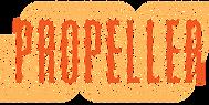 propeller-logo.png