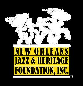 nojhf-logo.png