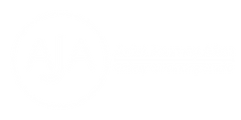 artist-journey-allen-logo-white.png