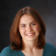 Anna Clemson '23, Assistant Director of Magazine