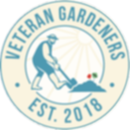 Veteran Gardeners logo no background.png