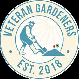 Veteran Gardeners logo no background.png