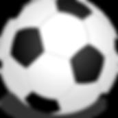 964px-Football_(soccer_ball).svg.png