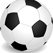 964px-Football_(soccer_ball).svg.png