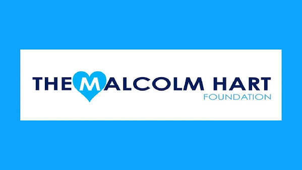 MHF logo blue border.jpg