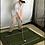 Thumbnail: *Wisdom in Golf Special* stringRods SRV2