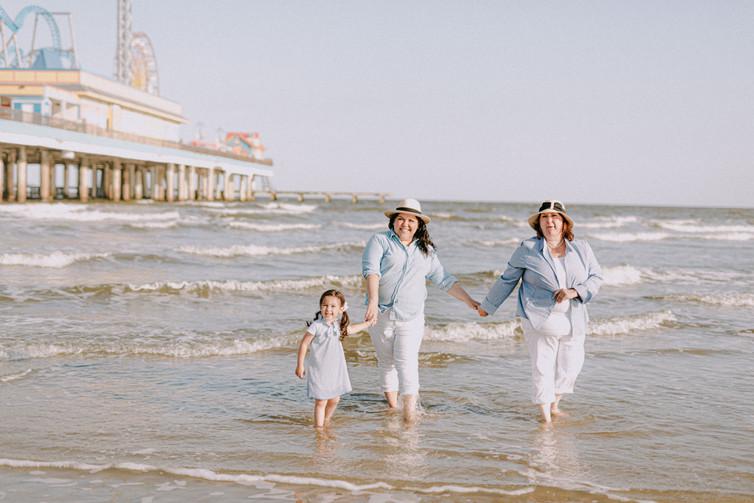 Gina-Generation-Session-Houston-Family-P