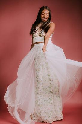 Lauren-Renagade-Style-Session-Aspen-and-