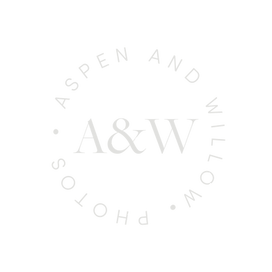 ASPEN WILLOW STAMP.PNG