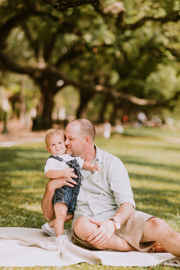 Keely-and-Dustin-Family-Session-Spring-H