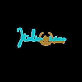 _italiainissimo logo 11 500x500  traspar