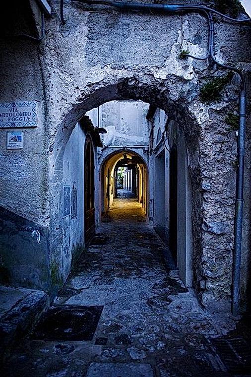 Ravello, Italy 9.jpg
