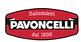 pavoncelli logo.PNG