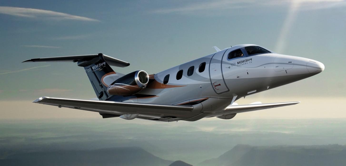 lunajets-very-light-jet