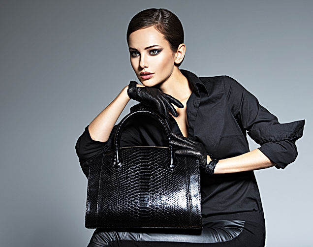beautiful-woman-in-black-holds-fashion-h