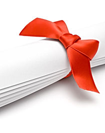 gift-certificate-isolated-on-a-white-bac