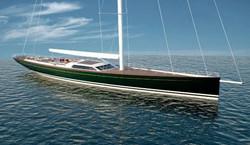 New-Balk-175-Yacht-Pink-Gin-VI-by-Balk-S