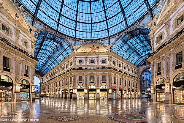galleria-Vittorio-Emanuele.jpg